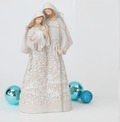 Holy_family_papercut_nativity