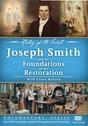 Joseph_smith_foundations_dvd