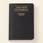 Pocket_size_new_testament