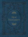 New_testament_heirloom_edition