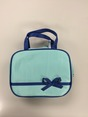 Tote_with_bow_teal