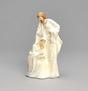 Holy_family_lighted_nativity