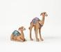 Mini_camels_nativity