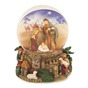 Musical_nativity_water_globe_dicksons