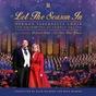 Let_the_season_in_cd