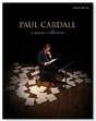 Paul_cardall_piano_collection_songbook
