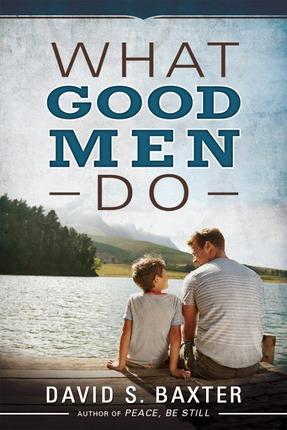 What good men do 2x3