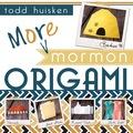More_mormon_origami_2x3