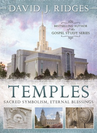 Temples sacred symbolism eternal blessings 2x3