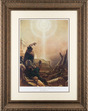5131950_jesus_christ_appears_unto_the_nephite_people_framed_crop1