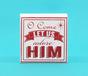 Plaque-o-come-adore-him-red