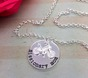 Missionary_mom_necklace