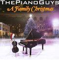 The_piano_guys_a_family_christmas_cd