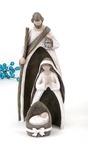 Nesting_nativity
