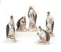 Engraved_nativity