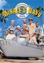 Mchales_navy