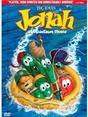 Jonah_veggietales