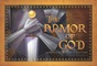 Armor_of_god_card_game