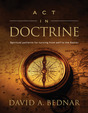 Act in doctrine cover
