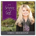 In_service_of_god
