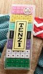 Tenzi_party_pack