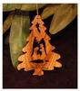 Christmas_tree_nativity_ornament