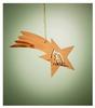Shooting_star_nativity_ornament