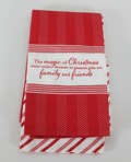 Magic_of_christmas_towels