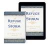 Refuge storm bkebk combo