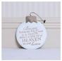 Someone_we_love_ornament_silver