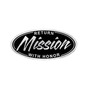 Return_with_honor_missionary_pin