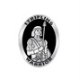 Stripling_warrior_missionary_pin