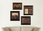 5129550_historical-art-set_couch