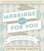 Marriage_isnt_for_you_platinum