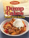 2261900_-_dump_cakes