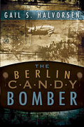 Berlin_candy_bomber