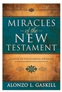 Miracles_of_the_new_testament