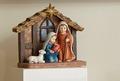 Nativity_premium_2014