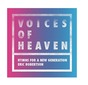 Voices_of_heaven_cd