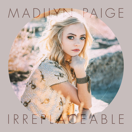 Paige warmgrey2 2
