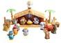Little_people_nativity