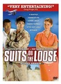 Suits_on_the_loose