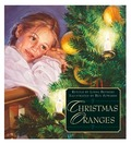 Christmas_oranges_booklet