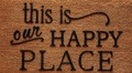 Welcome_mat_happy_place