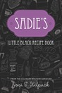 Sadies_little_black_recipe_book