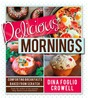Delicious_mornings_breakfast