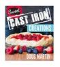 Sweet_cast_iron_creations