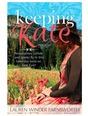 Keeping_kate