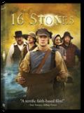 16_stones_cover