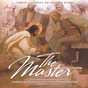 The_master_updated_cd